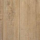 COREtec Wood XL + Tasman Oak 50 LVP 950 PVC | Standaard strook | Kliksysteem