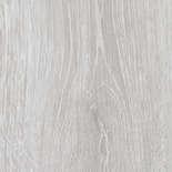COREtec Wood XL + Unity Oak 50 LVP 957 PVC | Standaard strook | Kliksysteem