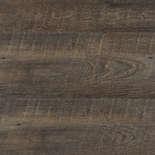 COREtec Wood XL Venice Oak 50 LVP 608 PVC | Standaard strook | Kliksysteem