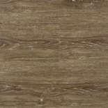 COREtec Wood XL Walden Ash 50 LVP 610 PVC | Standaard strook | Kliksysteem