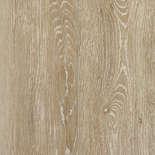 COREtec Wood XL + Warwick Oak 50 LVP 953 PVC | Standaard strook | Kliksysteem
