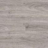 COREtec Wood XL Whittier Oak 50 LVP 604 PVC | Standaard strook | Kliksysteem
