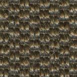 Tapijt Cunera Safari 3796
