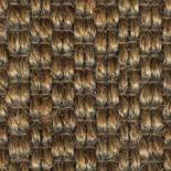 Tapijt Cunera Safari 3797