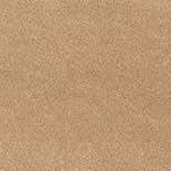 Tapijt Desso Asteranne 50 1709