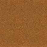 Tapijt Desso Asteranne 50 2058