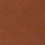 Tapijt Desso Asteranne 50 2098