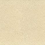 Tapijt Desso Asteranne 50 2918
