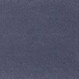 Tapijt Desso Asteranne 50 3842