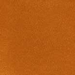 Tapijt Desso Asteranne 50 5101