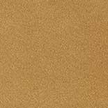 Tapijt Desso Asteranne 50 6024