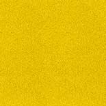Tapijt Desso Asteranne 50 6116