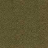 Tapijt Desso Asteranne 50 7861