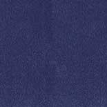 Tapijt Desso Asteranne 50 9021