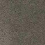 Tapijt Desso Asteranne 50 9501