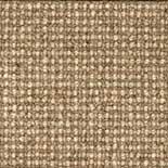 Tapijt Desso Goya 1274