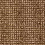 Tapijt Desso Goya 2044