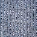 Tapijt Interfloor Imola Project 914