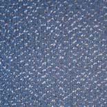 Tapijt Interfloor Orion Project 240