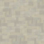 Jab Anstoetz  Design Floor LVT 55 Click J-RCL50004 Blocked Wood White PVC | Tegel Rechthoek | Kliksy
