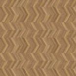 Jab Anstoetz  Design Floor LVT 55 J-50001 Forest Mix Nature PVC | Hongaarse punt | Lijmen (Dryback)