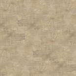 Jab Anstoetz  Design Floor LVT 55 J-50025 Painted Concrete Creme PVC | Tegel Rechthoek | Lijmen (Dry