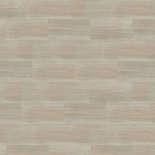 Jab Anstoetz  Design Floor LVT 55 J-50026 Travertine Nude PVC | Tegel Rechthoek | Lijmen (Dryback)