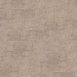 Jab Anstoetz  Design Floor LVT 55 J-50027 Florence Camel PVC | Tegel Rechthoek | Lijmen (Dryback)