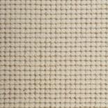 Tapijt Jabo Wool 1425 10