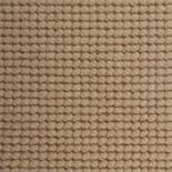 Tapijt Jabo Wool 1425 510