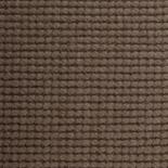 Tapijt Jabo Wool 1425 540