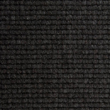Tapijt Jabo Wool 1425 630