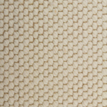 Tapijt Jabo Wool 1426 10