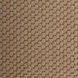 Tapijt Jabo Wool 1426 510