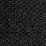 Tapijt Jabo Wool 1426 630