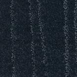 Tapijt Lano Carve l72.801