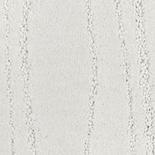 Tapijt Lano Carve l72.881