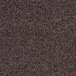 Tapijt Lano Granit GRT.003
