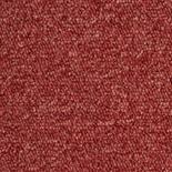 Tapijt Lano Granit GRT.113