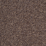 Tapijt Lano Granit GRT.193