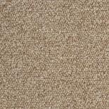 Tapijt Lano Granit GRT.223
