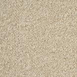 Tapijt Lano Granit GRT.243