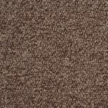 Tapijt Lano Granit GRT.293