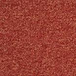 Tapijt Lano Granit GRT.313