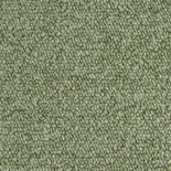 Tapijt Lano Granit GRT.563