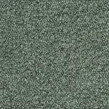 Tapijt Lano Granit GRT.683