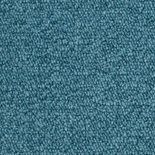 Tapijt Lano Granit GRT.713