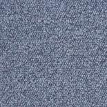 Tapijt Lano Granit GRT.763