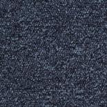 Tapijt Lano Granit GRT.793