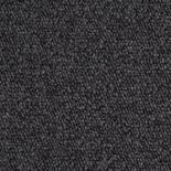 Tapijt Lano Granit GRT.813